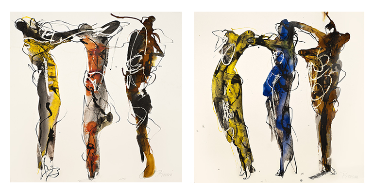 JoomlaWorks Simple Image Rotator